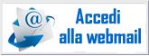Accedi alla webmail Istituzionale