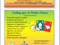 coding-prima
