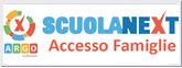 Accesso ARGO famiglie