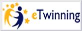 La piattaforma europea per gli insegnanti