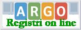 Gestione Registro elettronico
