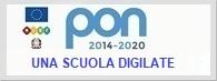 Una scuola digitale